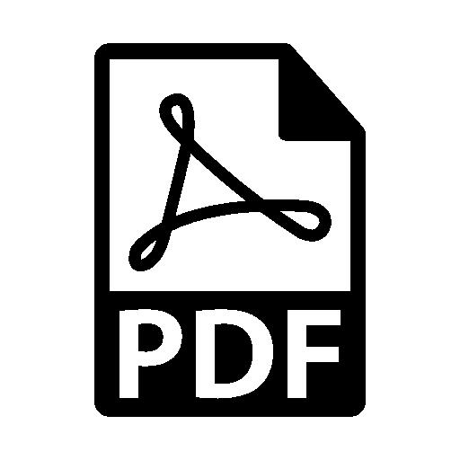Projet menu 2014 version courrier 1